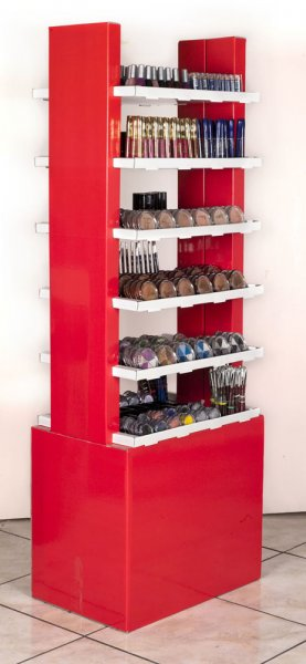 Carton Displays Amp Promotion Stands 171 Viking Signs